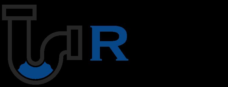 Rohrreinigung Reinhardt